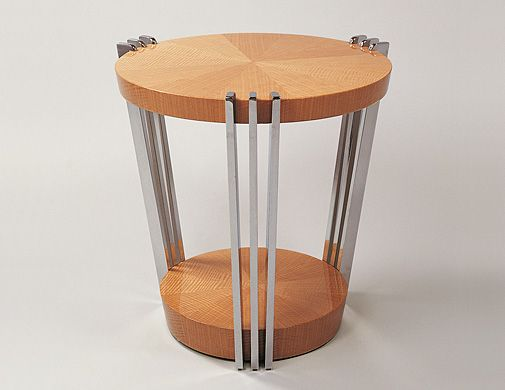 KALO SIDE TABLE